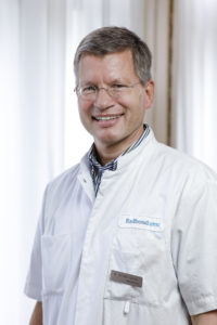 Prof. Dr R.H.M.A. Bartels