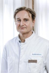 J. de Vries, MD PhD