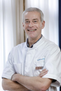 A.C. Koetsveld, MD