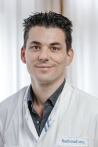 M. Ter Laan, MD PhD