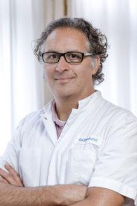 E.J. van Lindert, MD PhD