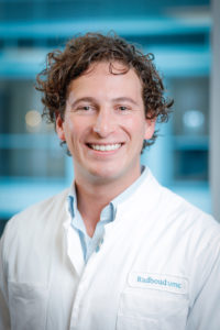Drs. H. Den Boogert